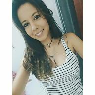 Liana Alves avatar