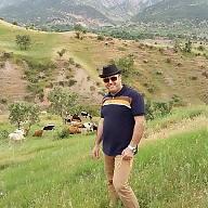 Anas Zebari avatar