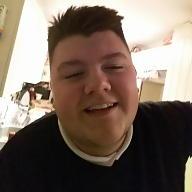 Josh Roper avatar