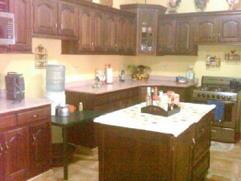 1 proyectos para gabinetes de cocina | carpinteria, España