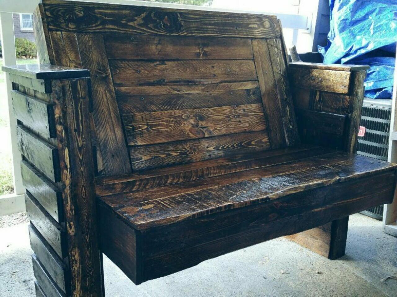 Strange 1 892 Tutorials For Woodworking Bench How To Make Uwap Interior Chair Design Uwaporg