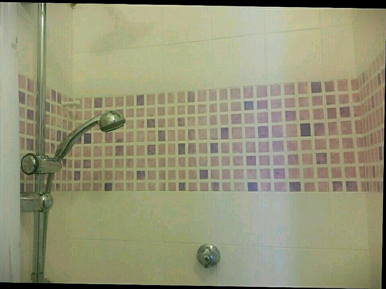 Rinnovare le piastrelle del bagno video tutorial da rinnovare le