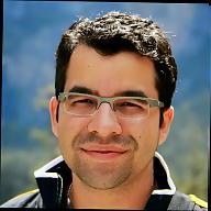 Gustavo Moura avatar