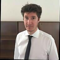 Luca Curioni avatar