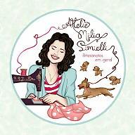 Milia Simielli avatar