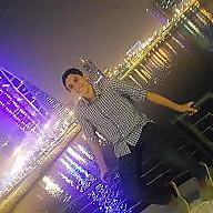 معتز محمد avatar