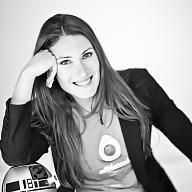 Silvia Curioni avatar