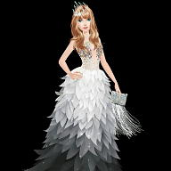 Jasmin.salamob avatar