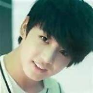 عاشقة الكوريين avatar