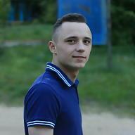 Cristian Cibotaru avatar