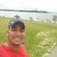 Diego Sousa avatar