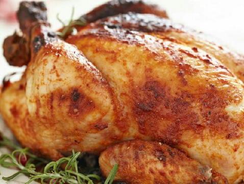 نتيجة بحث الصور عن دجاج بالقراصيا