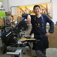 高原(gaoyuan) avatar