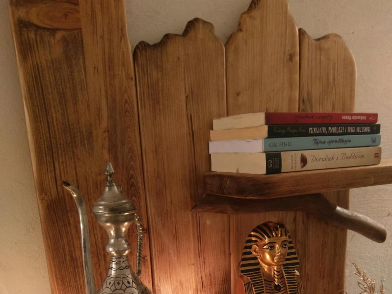 192 Tutorials For Shelves How To Make Woodwork