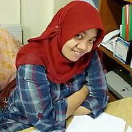 Leliana Amborowati avatar