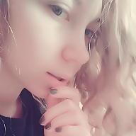 Evellyn avatar