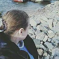 Елена avatar