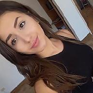 Dayana Gómez avatar