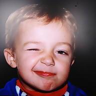 Joseph Collins avatar