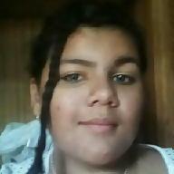 Namarire Pereyra. avatar