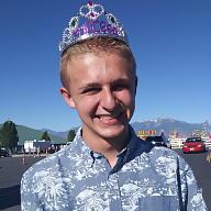 Zack Rosier avatar