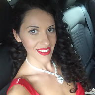 Domizia Marino avatar