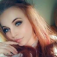 Nicole Rymsza avatar