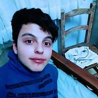 Catriel Sandoval avatar