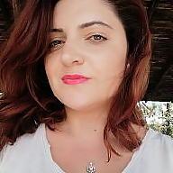 Ariadni Tzeiranidou avatar