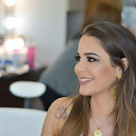 Lizandra Machado avatar