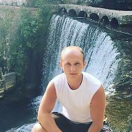 Евгений Изилов avatar