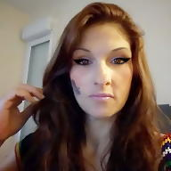 Natacha avatar