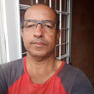 Lázaro Rodrigues Correia avatar